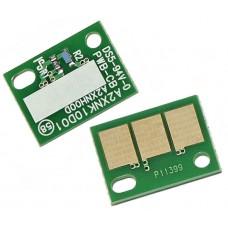 Чип Minolta Bizhub C220 280 360 Develop Ineo +220 +280 +360 DRUM 70K  Black DR-311K DELCOPI