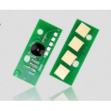 Чіп Toshiba E-Studio 2802AM 2802AF 17.5K T-2802E DELCOPI