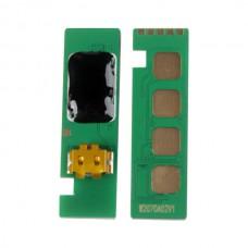 Чіп HP Color Laser 150 178 179 0.7K W2072A Yellow DELCOPI