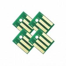 Чіп Minolta Bizhub 3320 4020 Develop Ineo 3320 DRUM 60K  DELCOPI