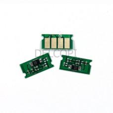 Чіп Ricoh SP300 1.5K DELCOPI