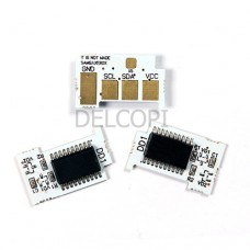 Чіп Samsung ML 3710D 3710ND SCX 5637FR 10K  D205E  DElCopi