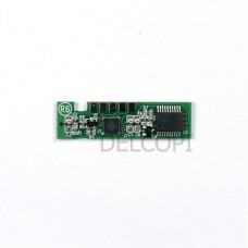 Чіп Samsung SL M3825 M23875 M4025 M4075 10K D204E DELCOPI