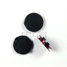 Чип Oki B6200 6300 11К DELCOPI DelCopi