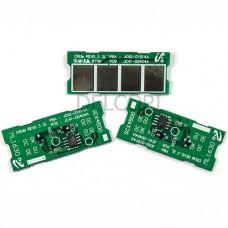 Чіп Samsung ML 1630 1631K SCX 4500 4501K 2K D1630A DELCOPI