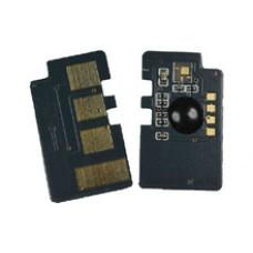 Чип Samsung ML 1640 1641 2240 2241 1.5K D108S DElCopi