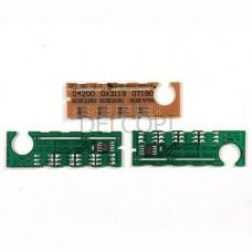 Чіп Samsung SCX 4200 4220 3K D4200A DELCOPI