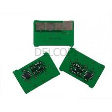 Чіп Samsung SCX 6122 6220 6320 6322 8K 6320D8 DELCOPI