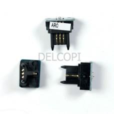 Чіп Sharp ARM160 205 AR163 201 206 AR 202T DELCOPI