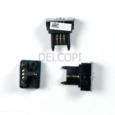 Чип Sharp AR5420 1818 1820 1828 2818 203 205 2718 AR 203NT DELCOPI