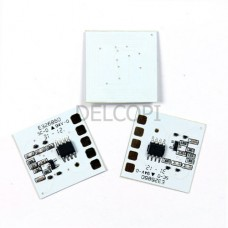 Чип Xerox Phaser 5500 5550 Drum Chip 60K DELCOPI