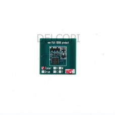 Чіп Xerox WC 5225 5230 Drum Chip 80 88K DELCOPI