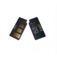 Чіп Samsung CLP 615 620 670 CLX 6220FX 4K Cyan C508L Korea