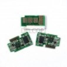 Чип Samsung SL M2020 2020W 2070 2070W FW 1.5K D111S DELCOPI