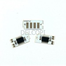 Чип Xerox Phaser 3010 3040 WC 3045B 3045NI 2.3K DElCopi